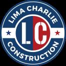 Lima Charlie Construction